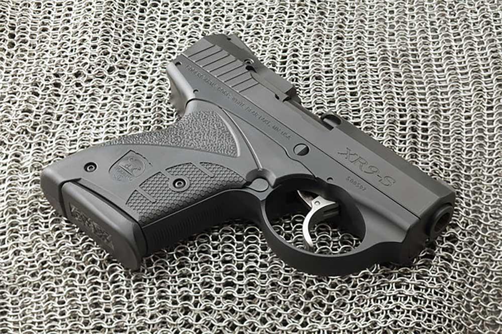 http://www.handgunsmag.com/files/2015/09/pocket-pistol-4.jpg
