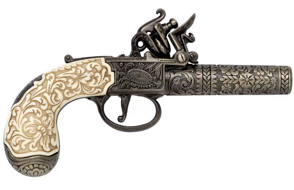 http://www.handgunsmag.com/files/2015/09/pocket-pistol-61.jpg
