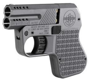 pocket-pistol-7
