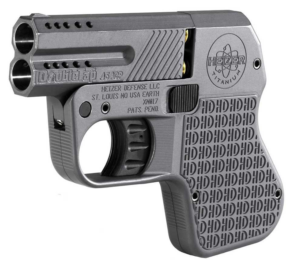 http://www.handgunsmag.com/files/2015/09/pocket-pistol-7.jpg