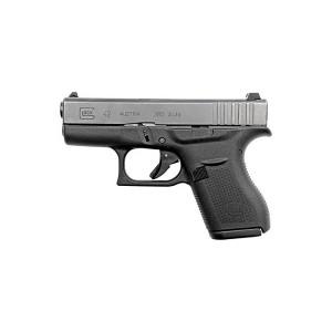 pocket-pistol-9