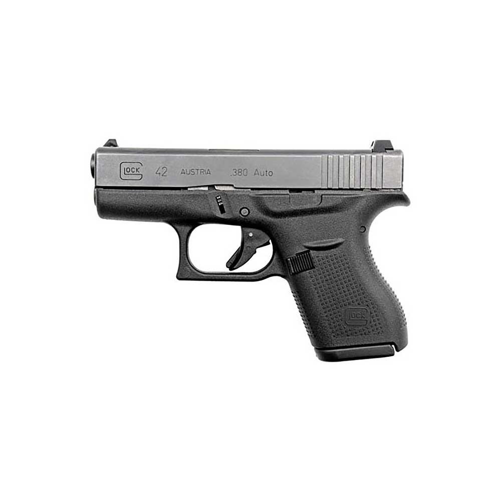 http://www.handgunsmag.com/files/2015/09/pocket-pistol-9.jpg
