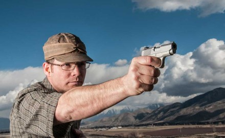 Pocket pistols have been around for centuries, offering quick access and effective defense in a compact package. Here are today's options for your pocket.