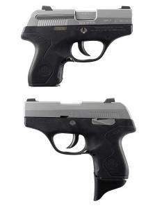 pocket-pistol-pico-meld