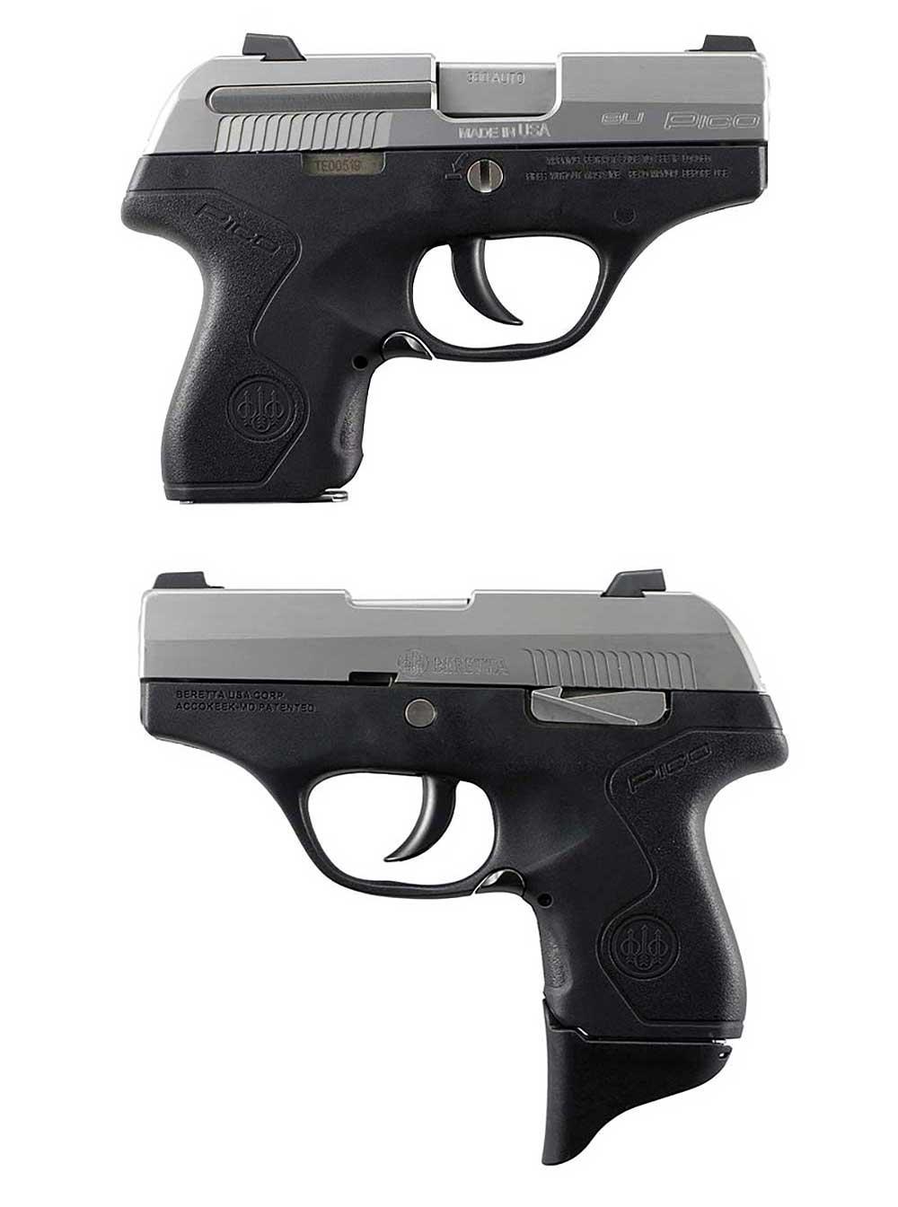 http://www.handgunsmag.com/files/2015/09/pocket-pistol-pico-meld.jpg