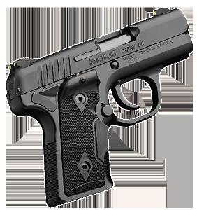 pocket-pistols-31