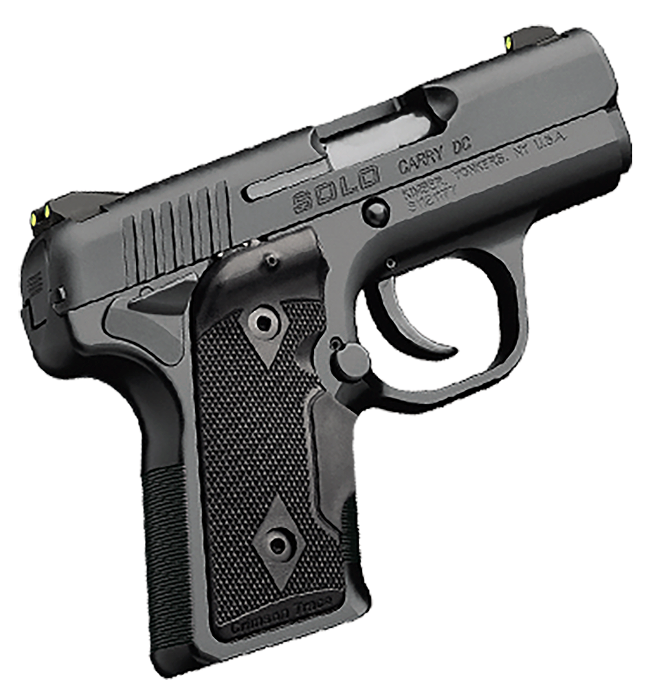 http://www.handgunsmag.com/files/2015/09/pocket-pistols-31.png
