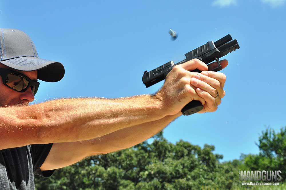 shooting-ppq-walther
