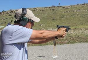 handgun Laser-(3)