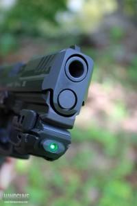 Laser-(5)