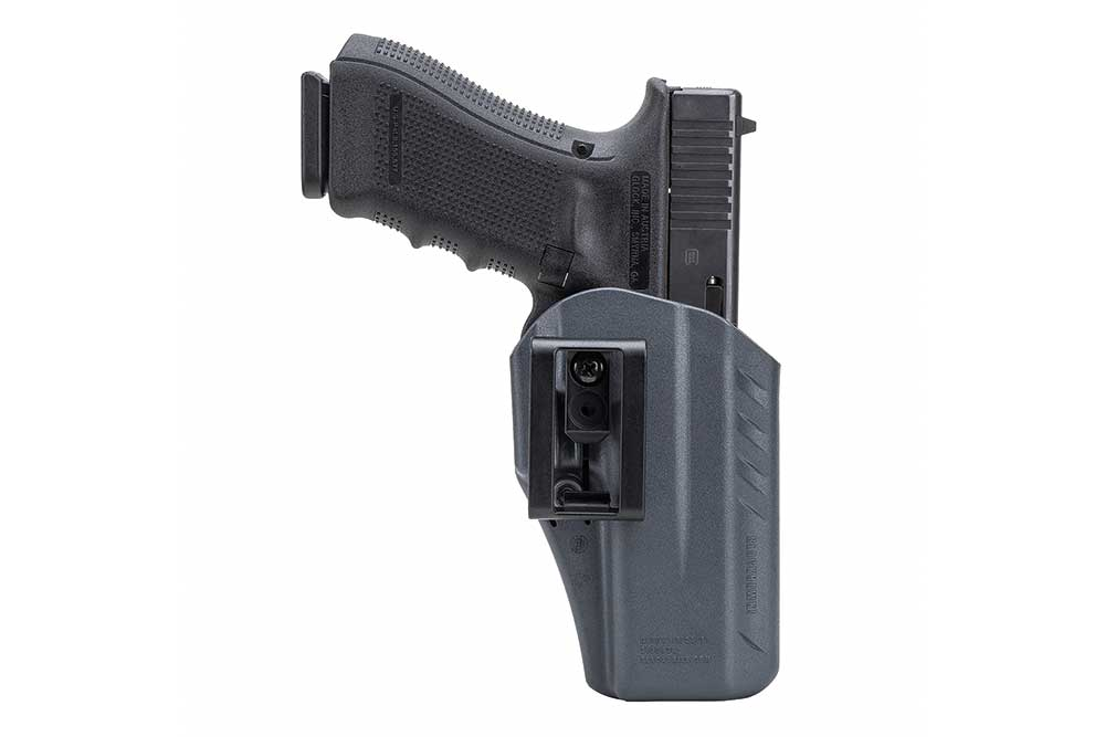 concealed-carry-holsters