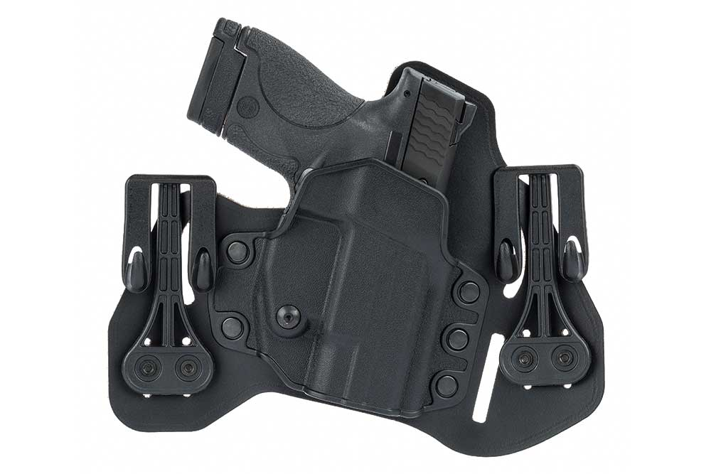 holsters-carry-concealed-gun