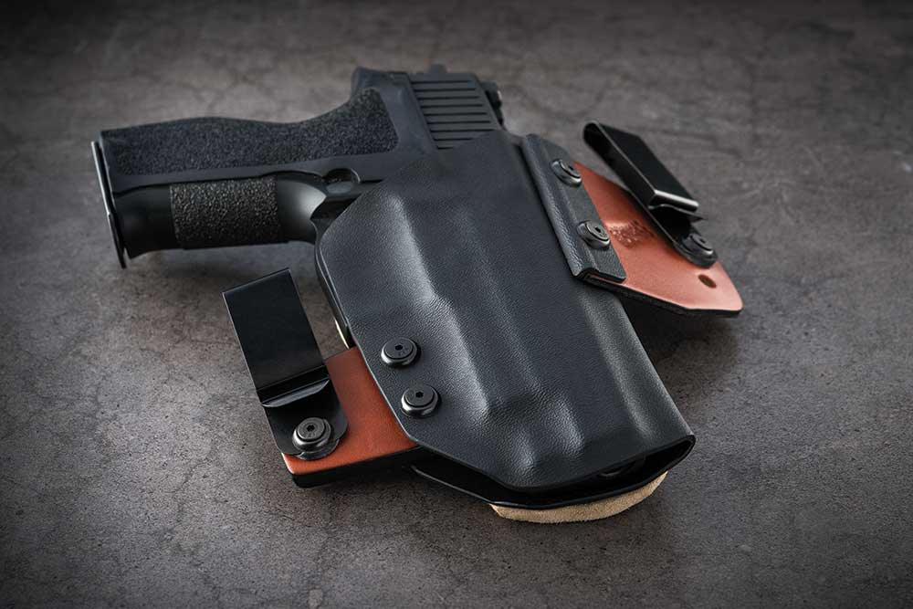 holsters-gun-carry-holsters-concealed