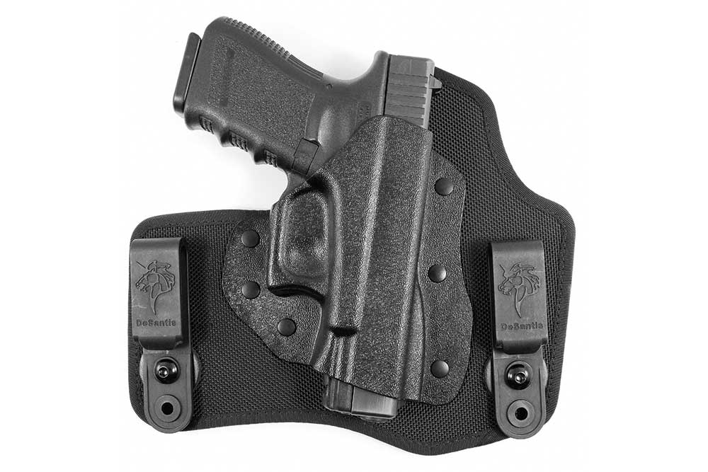 concealed-gun-carry-holsters