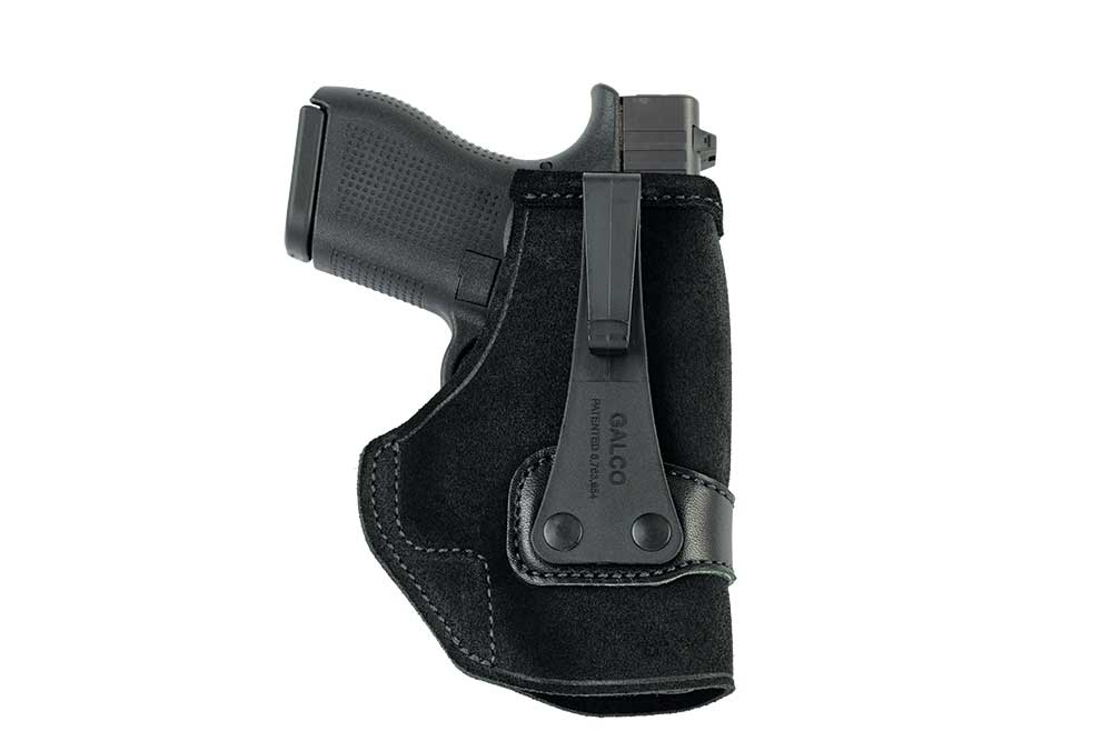 holsters-carry-gun-concealed
