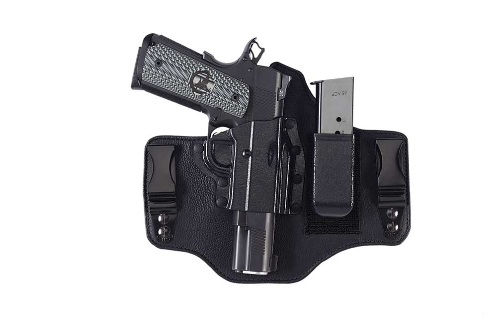 carry-concealed-holsters-gun
