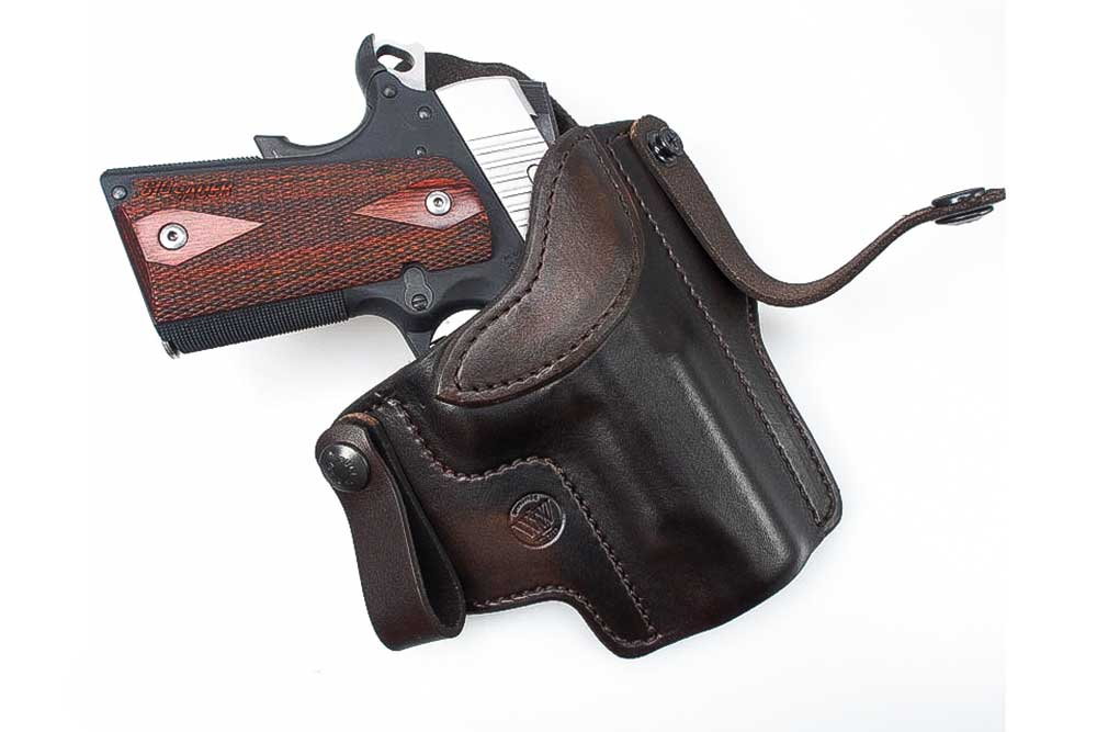 gun-holsters-concealed-carry