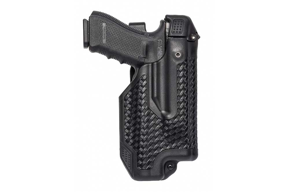 HANP-gun-151100-HOLsters-09-carry