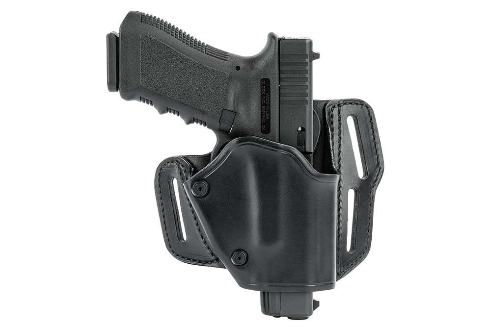 HANP-151100-HOLsters-10-gun