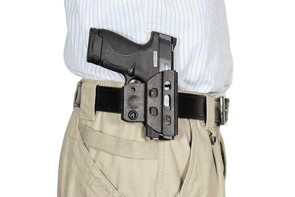 gun-HANP-151100-HOLsters-11