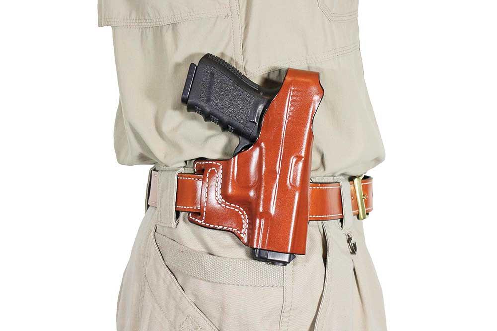 HANP-gun-151100-HOL-12-holsters