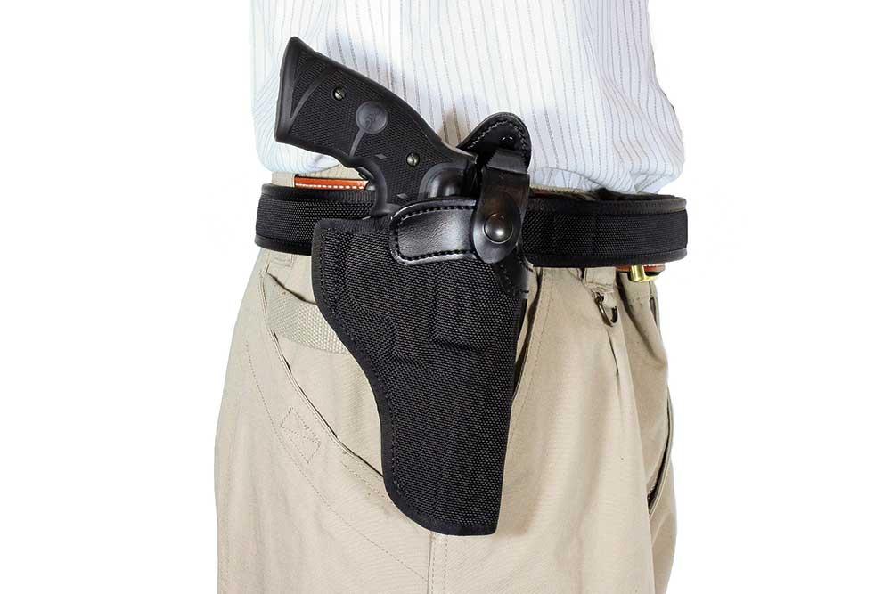 gun-holsters-HANP-151100-HOL-13