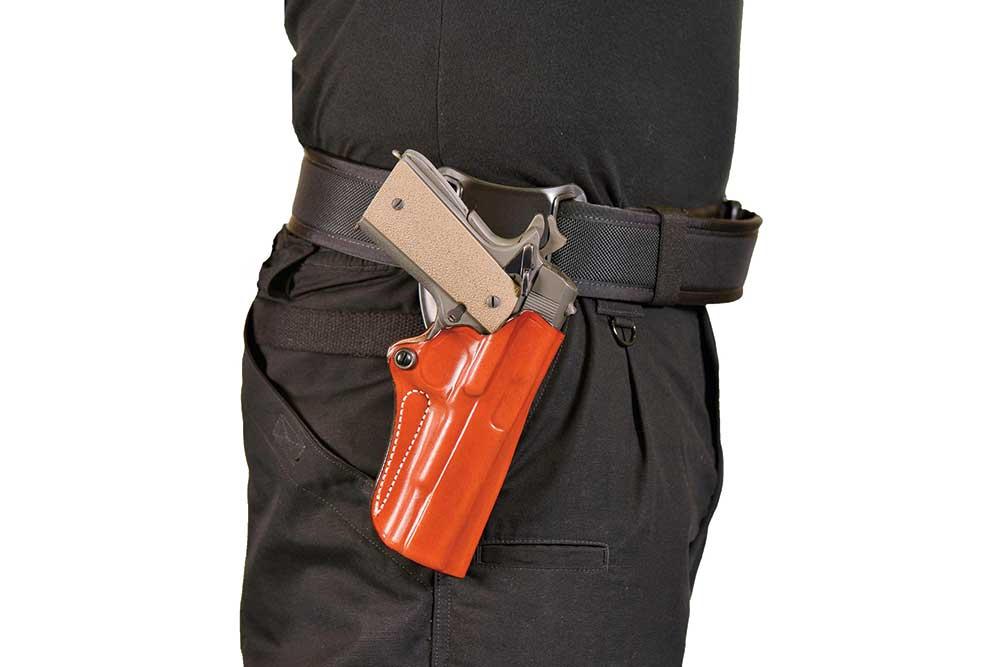 holsters-gun-HANP-151100-HOL-14