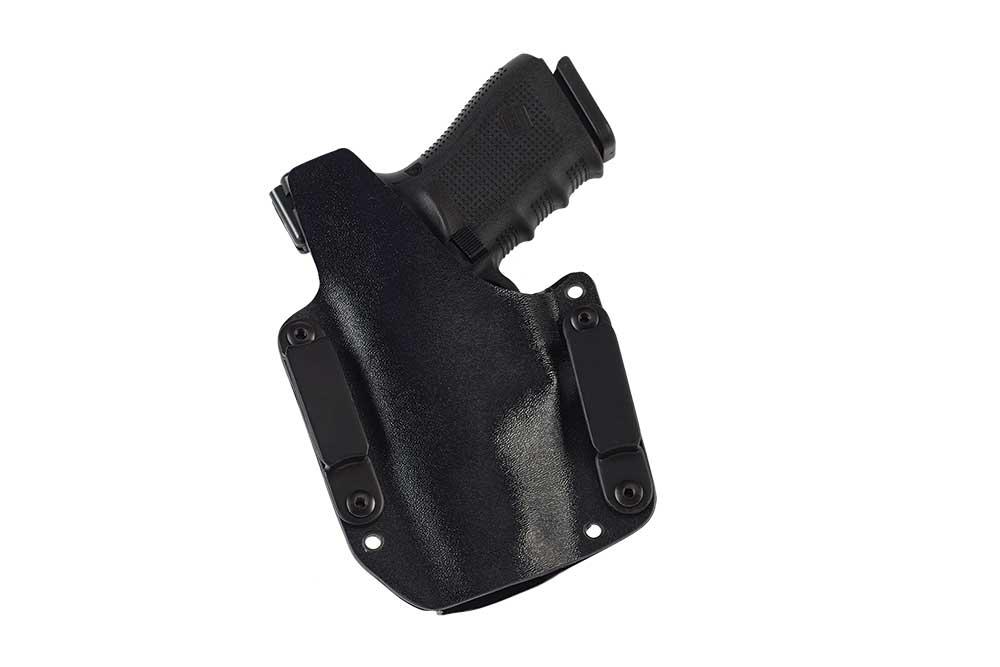 holsters-HANP-151100-HOL-15-gun
