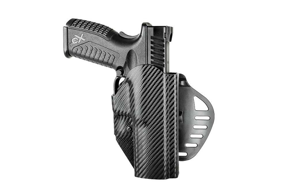 HANP-151100-HOLsters-gun-16