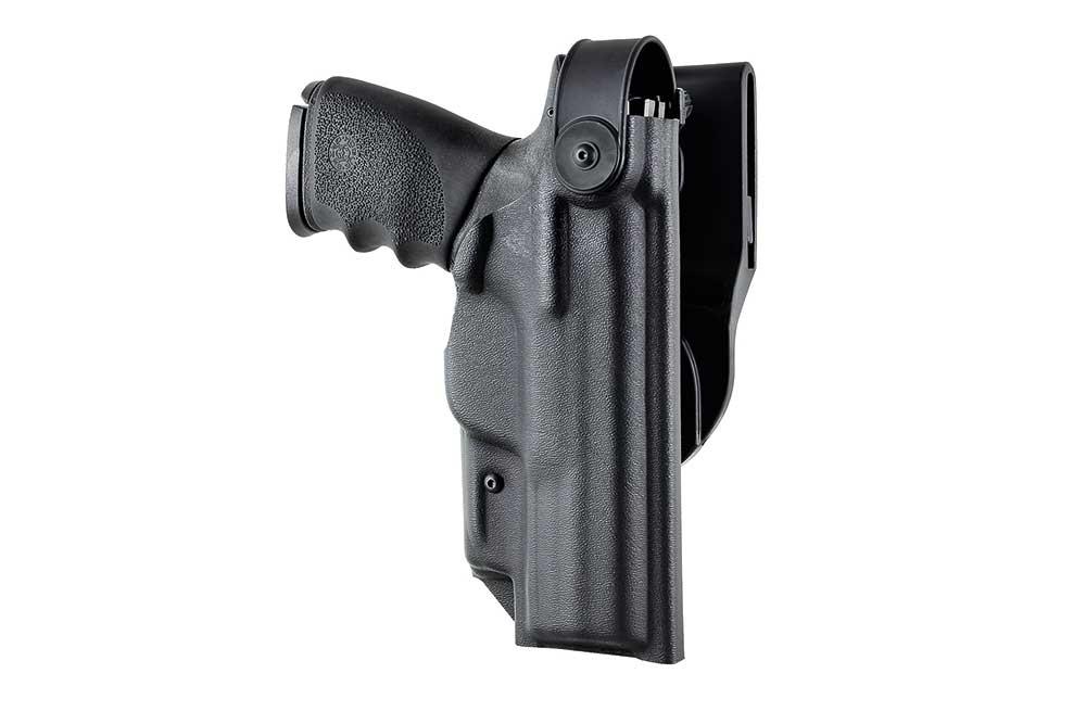 holsters-HANP-gun-151100-HOL-17