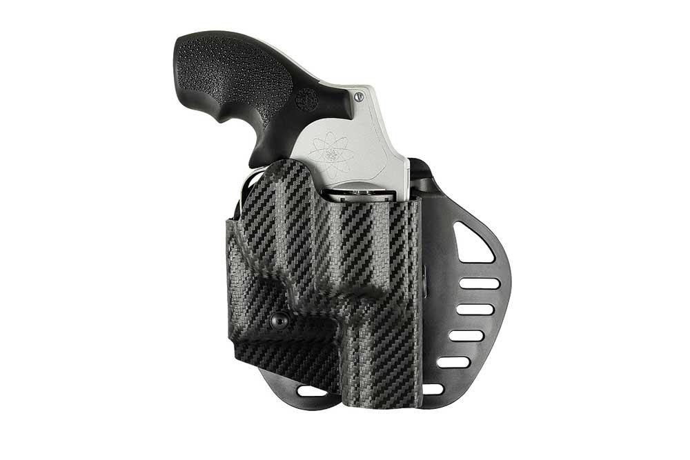 HANP-151100-HOL-18-gun-holsters