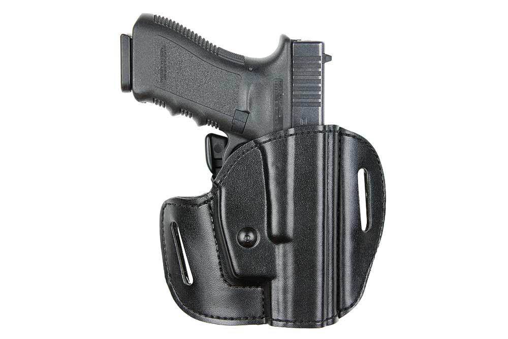 HANP-151100-HOLsters-gun-19