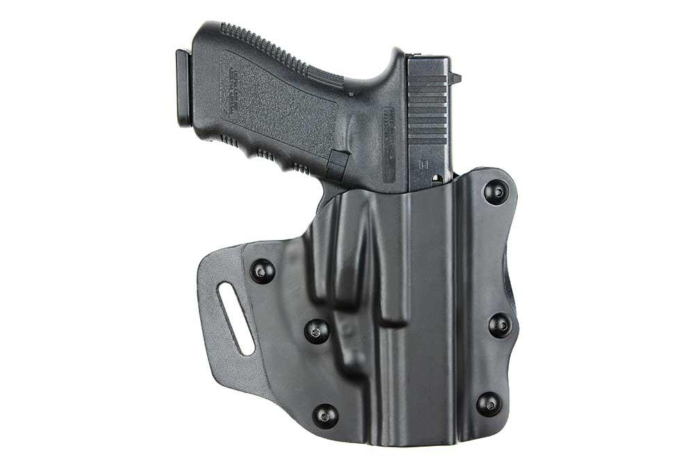 HANP-holsters-151100-gun-HOL-20