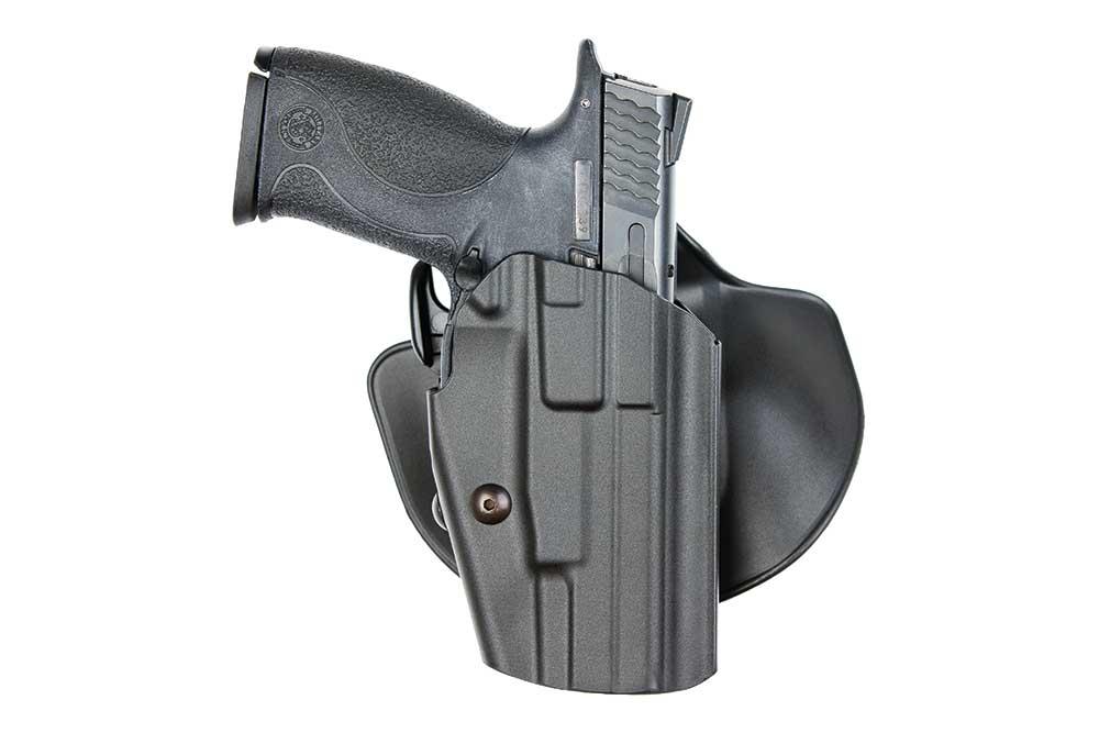 holsters-gun-HANP-151100-HOL-21