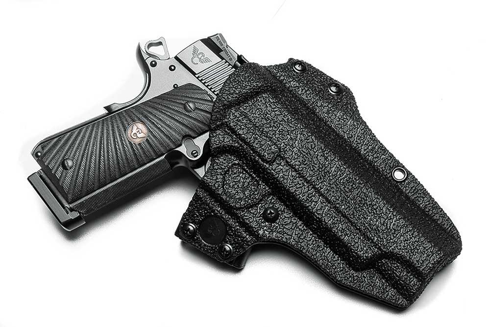 gun-HANP-151100-HOL-22-holsters