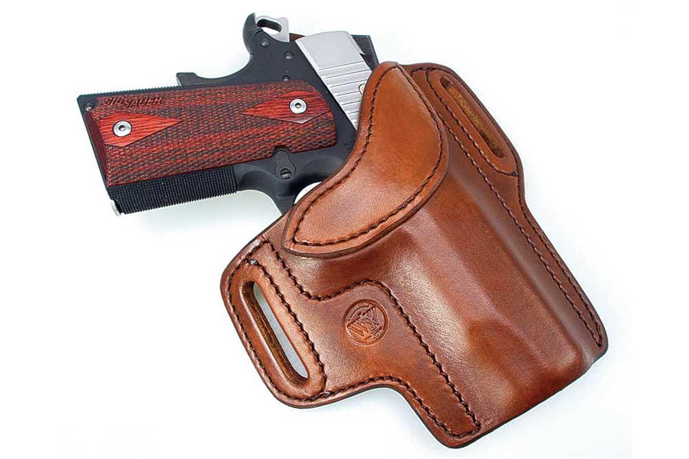 gun-holstersHANP-151100-HOL-25