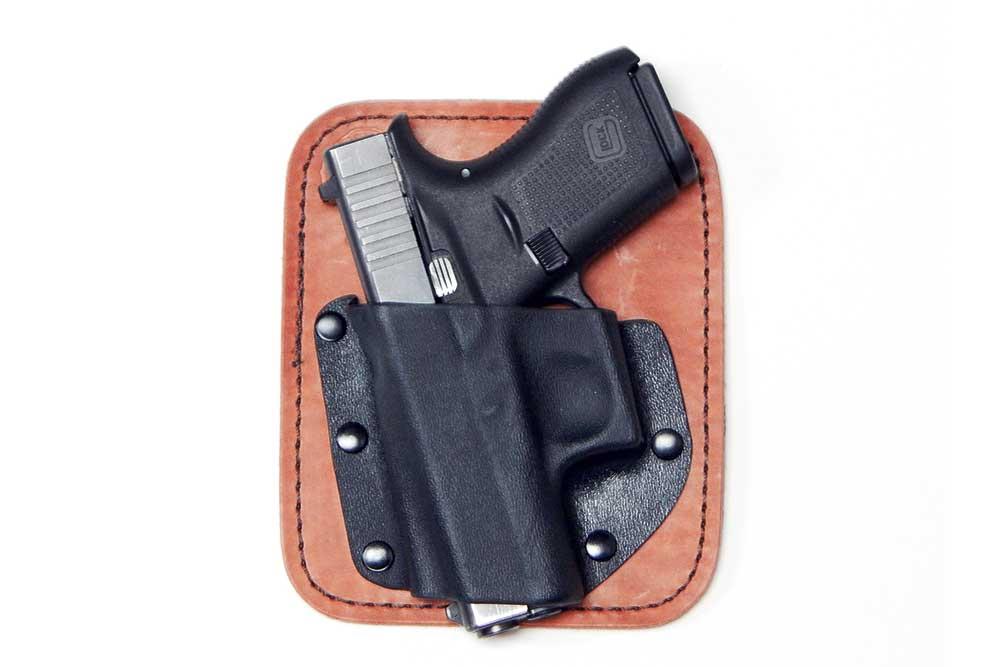 gun-HANP-151100-HOLsters-26