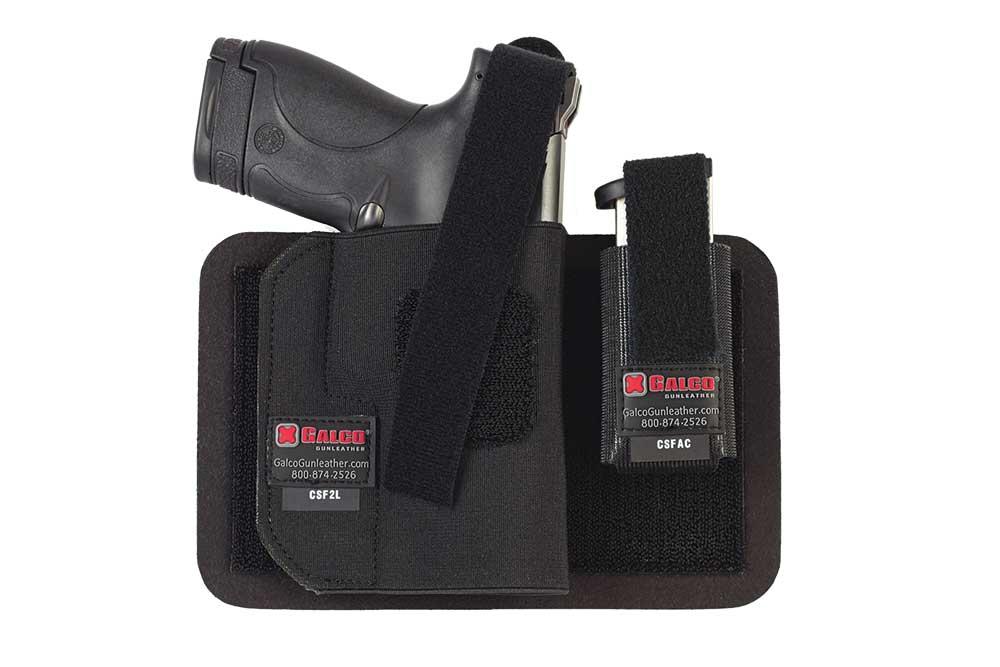 HANP-151100-HOL-28-gun-holsters