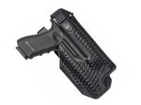 gun-holsters-F