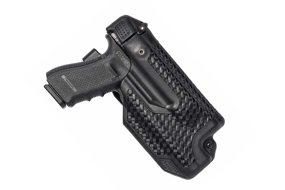 17 Premier Gun Holsters to Consider