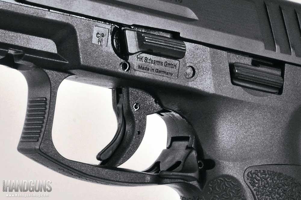 peoples-pistol-hk-vp9-4