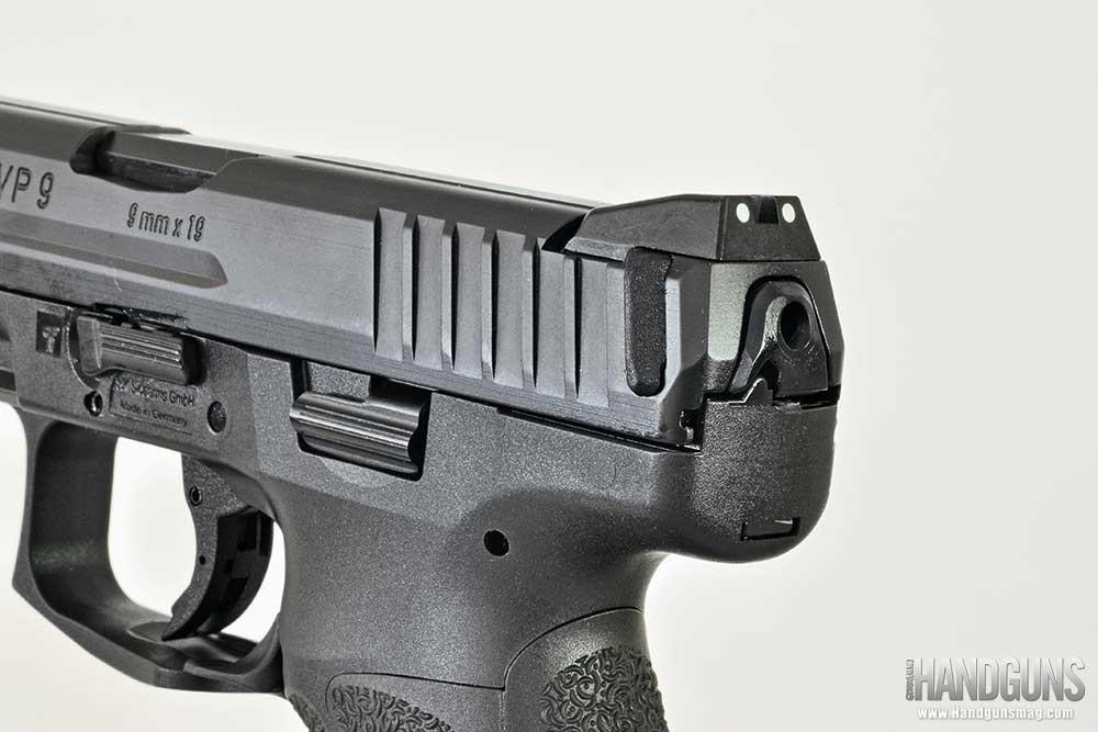 peoples-vp9-hk-pistol-2