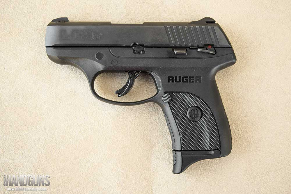 https://files.osgnetworks.tv/9/files/2015/12/ruger-lc9s-2.jpg