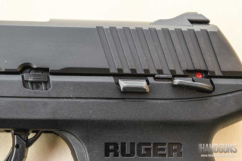 https://files.osgnetworks.tv/9/files/2015/12/ruger-lc9s-4.jpg