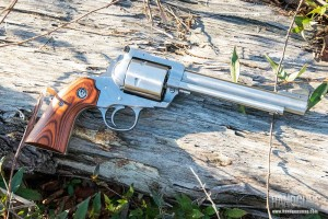 super-ruger-blackhawk-454-3