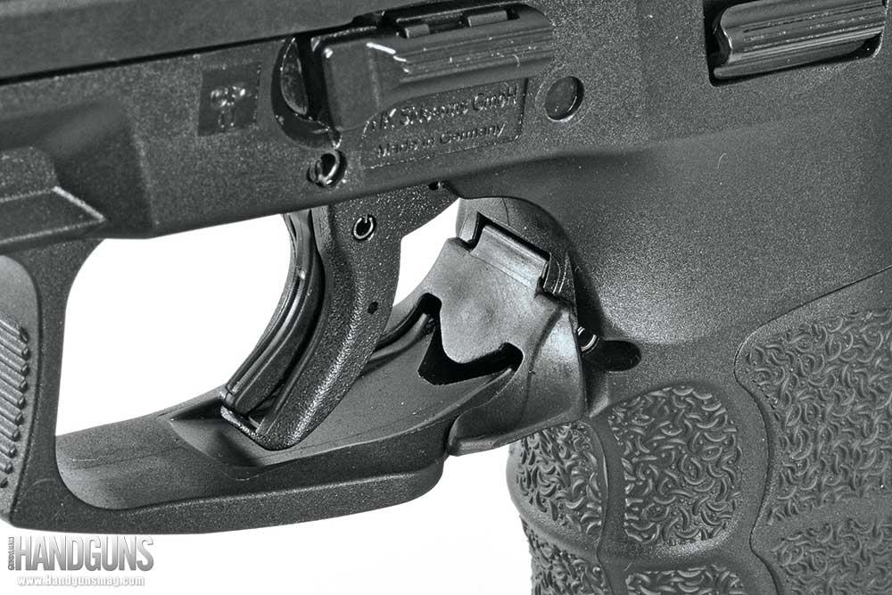 vp9-peoples-pistol-hk-5