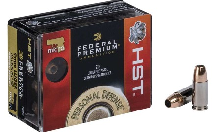 federal-hst-micro-9mm-1