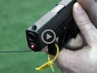 lasermax-guide-rod-laser-F