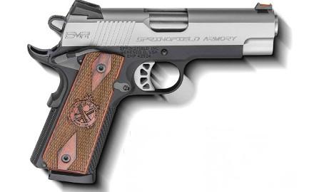springfield-emp-4-inch