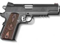 springfield-range-officer-operator